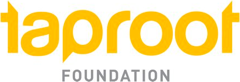 Taproot Foundation Logo